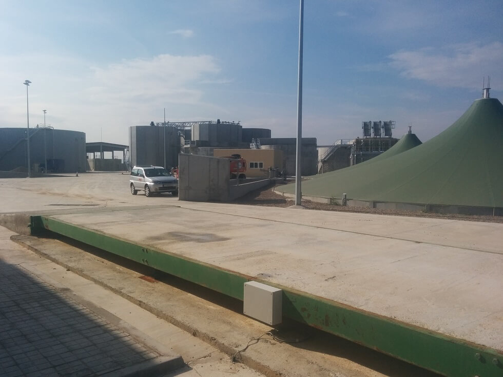 zaidin_biogas