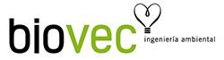 Biovec Medioambiente | Plantas de Biogás | Biogás Logo