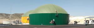 biogas galivi